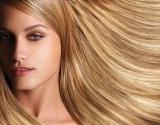 6 простых способов заставить волосы сиять
