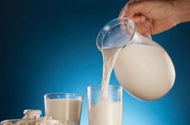 Как сделать йогурт дома?