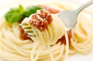 Простые рецепты итальянской кухни