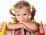 Первый класс: практичные советы для родителей