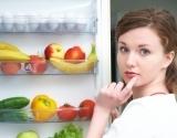 Как справиться с ночным голодом