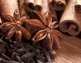 ТОП-5 полезных добавок к чаю