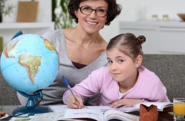 Воспитание: что мешает самостоятельности ребенка?