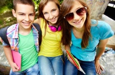 Как говорить с подростком: без пререканий и честно!