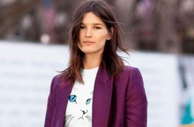 Мода осень 2012: лучшие тренды (ФОТО)