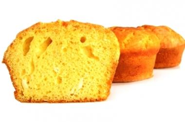 Рецепт хлеба из кукурузной муки с перцем чили