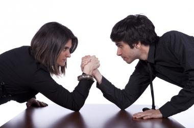 Как всегда побеждать в споре с коллегами: советы психолога