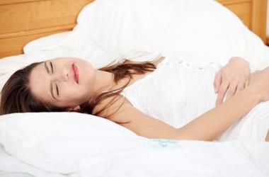 Женское здоровье весной: чем опасен аднексит