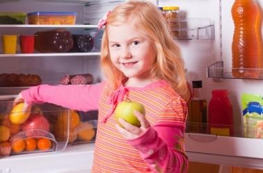 Заготовки на зиму: заморозка овощей