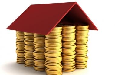 Что притягивает деньги в дом
