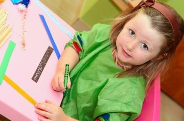 Как выбрать кружок для ребенка по его характеру