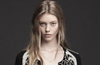 Модная коллекция осень 2012 от Zara (ФОТО) 1111111