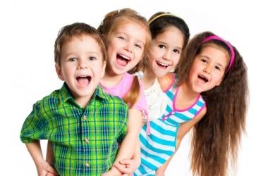 Станет ли ребенок лидером класса: интересный тест