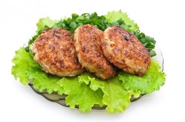 Как приготовить вкуснейшие котлеты: 7 кулинарных секретов