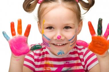 Как развить способности ребенка за 15 минут в день
