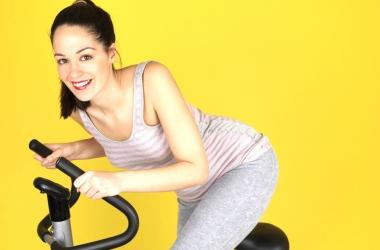 Фитнес дома: какой тренажер выбрать?