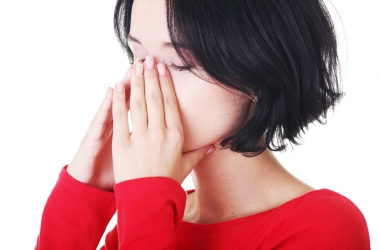 Народные методы лечения гиперплазии надпочечников