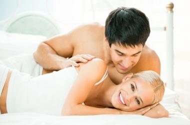10 свежих идей для секса