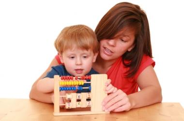 Обучение иностранному языку в раннем детстве: плюсы и минусы