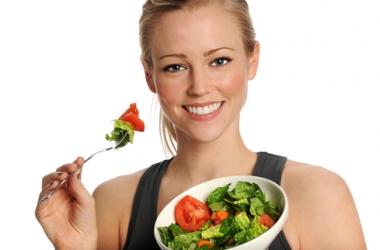 Вкусная и полезная диета для очищения организма