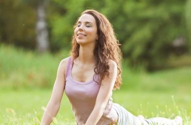 Йога для начинающих: как новичку обойтись без травм?