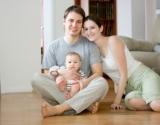10 простых правил для хороших родителей