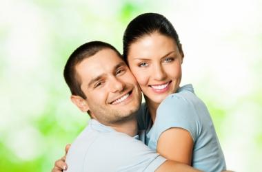 5 мифов о гражданском браке