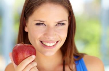 5 причин никогда не садиться на диету
