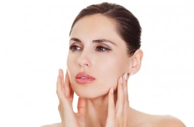 Красивая кожа: простые секреты для офисной красавицы