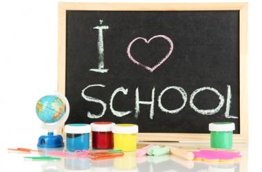 Взносы в школе: платить или не платить