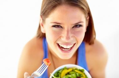 Почему я не могу похудеть: ускоряем обмен веществ