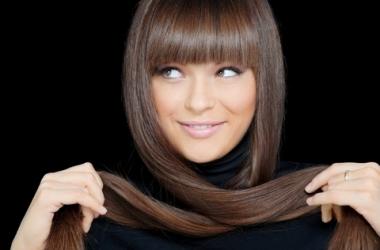 Уход за волосами:  простые советы для шикарных локонов
