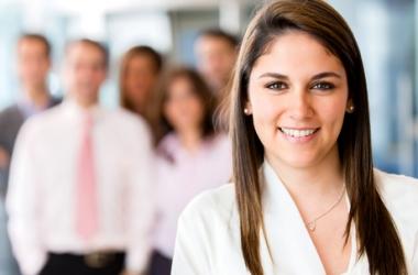 Как часто следует менять место работы без вреда для резюме