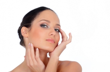 Красивая кожа: уход по биоритмам!