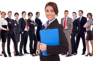 5 шагов к успеху в бизнесе: теоретики отдыхают