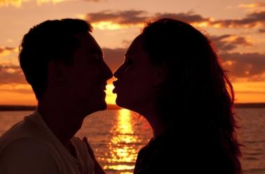 Как отношения влияют на фигуру: интересные выводы ученых