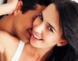 5 главных ошибок в общении с мужчиной