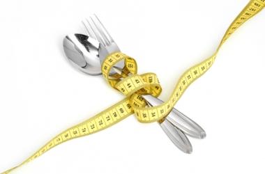 Как похудеть за 3 дня: экспесс-диета