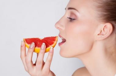 Как быстро похудеть: вся правда про имбирь, ананас, грейпфрут, сельдерей