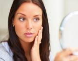 Маска для пересушеных волос: лучший домашний рецепт