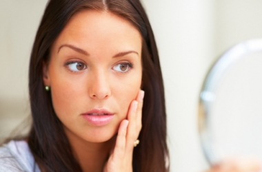 Укрепляем корни волос: лучшая домашняя маска