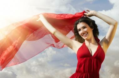 9 полезных привычек, которые сделают тебя счастливее