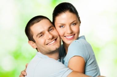 Как узнать, прочен ли твой брак: онлайн тест