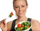 Пищевые пристрастия формирует нехватка микроэлементов