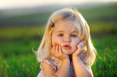 Как воспитывать ребенка по системе у-син