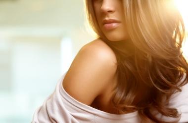 Обертывания для волос: 10 лучших домашних рецептов