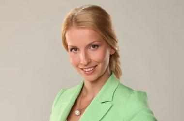 Дарья  Капустян: 20 фактов