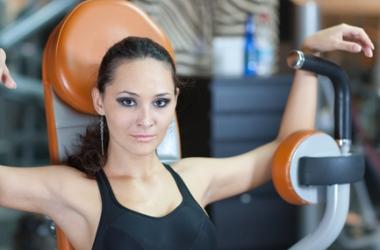 Какой фитнес тебе подходит