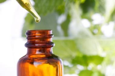 Магия ароматов: лечебные свойства эфирных масел