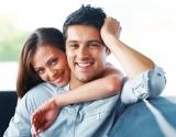 Что мужчины ищут в отношениях